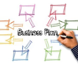 Top 10 Reasons to Write a Business Plan – Part 2