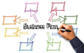 Top 10 Reasons to Write a Business Plan, Part 1