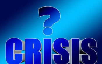 Crisis PR Matters: Even for Small Business Owners Who Don't Know How to Use the Internet