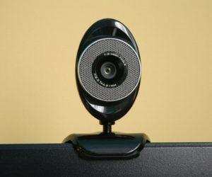 Three Ways To Get Your Videos Noticed Online