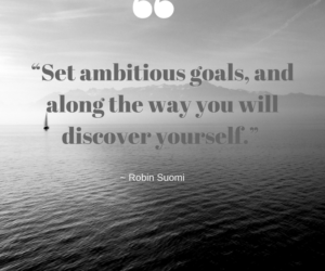 Top Goals Quotes