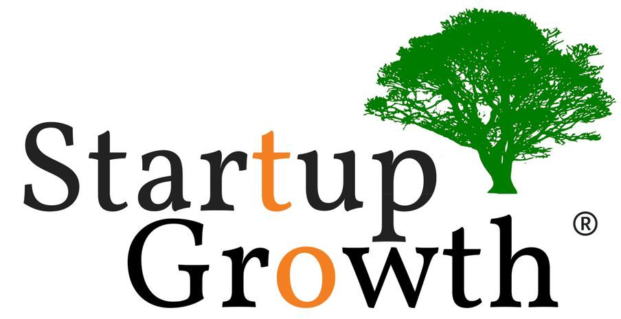 Startup to Growth, LLC