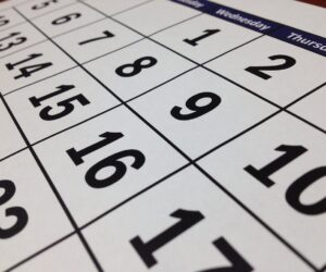 Using National Holidays in Your Marketing Campaign