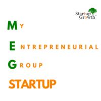 MEG Startup