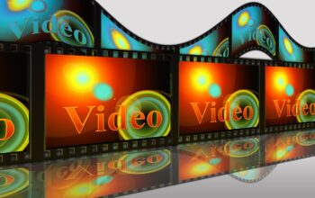 How Are Your Video Skills? It's Time to Level Up!
