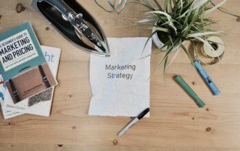 Your Website Needs Marketing