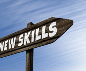 Learn a New Skill: Unleash Your Business Power Through Consistent Practice